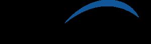 MarkeTouch Logo