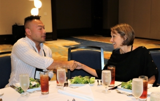 Veterinary Pharmacy Conference - American College Veterinary Pharmacists