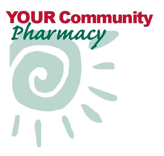 Your Community Pharmacy Dixie