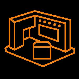 booth_orange