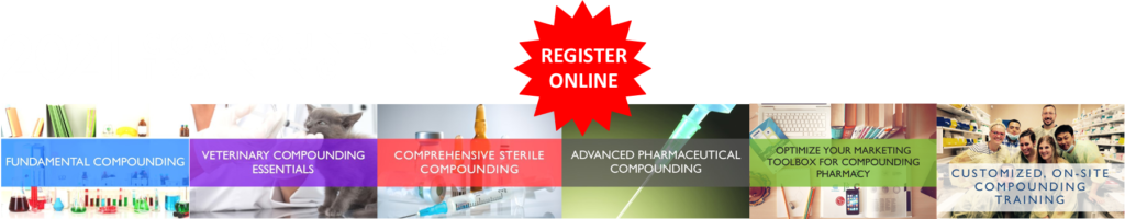 Compounding Training