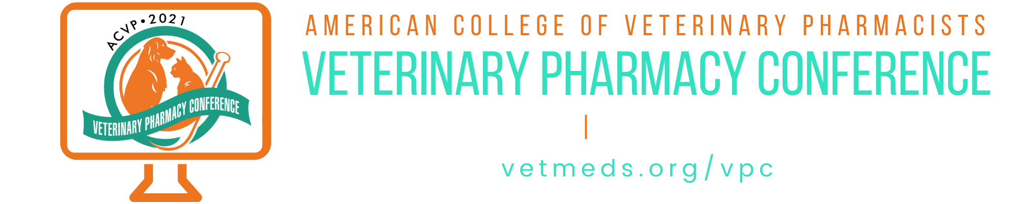 VPC 2021 Banner Ad Transparent